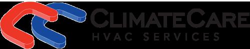 ClimateCare HVAC Services