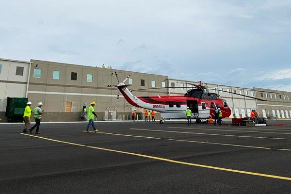 ClmateCare-HelicopterPano-8