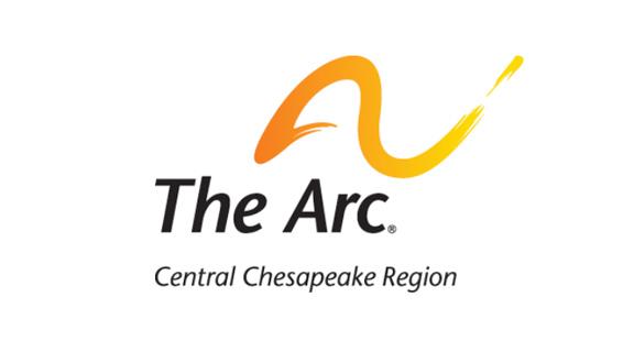 arch-chesapeake-logo